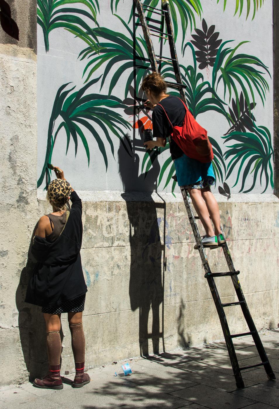 Btoy - MurosTabacalera by Guillermo de la Madrid - Madrid Street Art Project-001.jpg