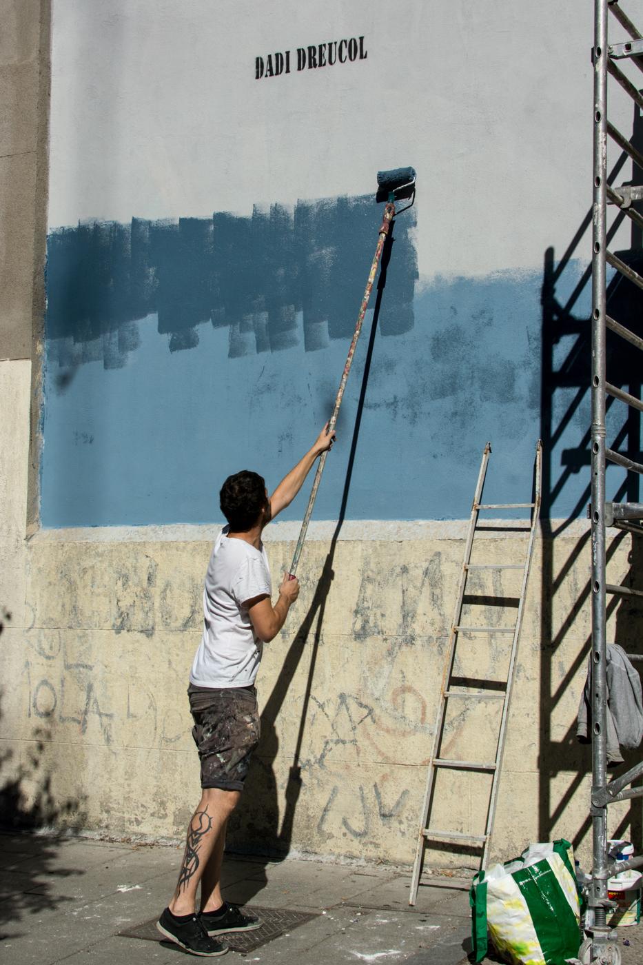 Dadi Dreucol proceso - MurosTabacalera by Guillermo de la Madrid - Madrid Street Art Project -06.jpg