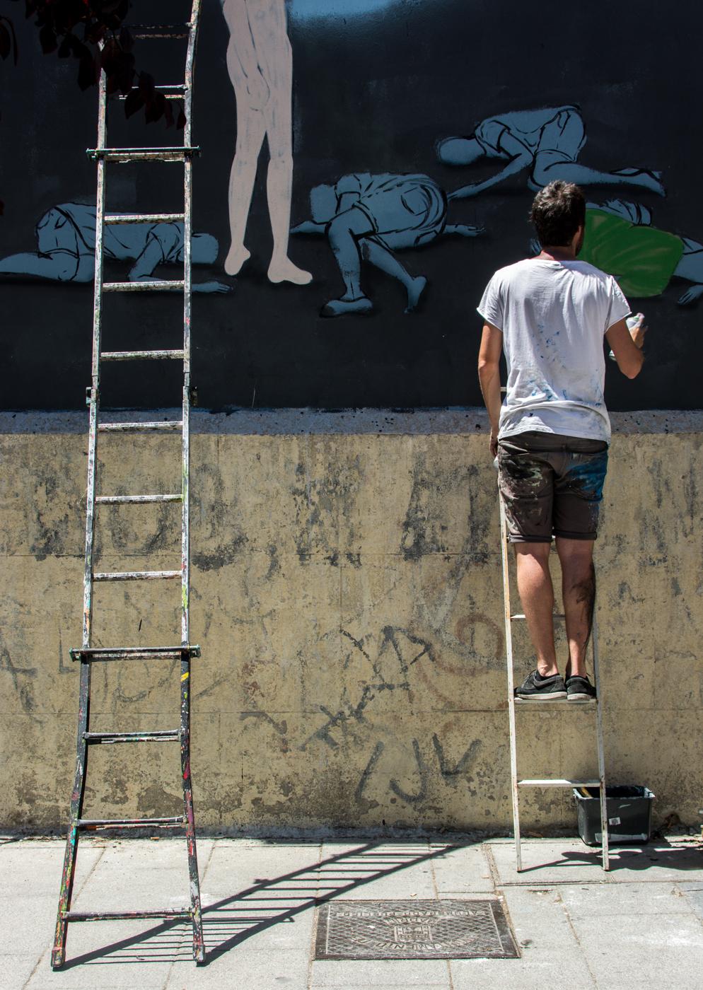 Dadi Dreucol proceso - MurosTabacalera by Guillermo de la Madrid - Madrid Street Art Project -06-2.jpg