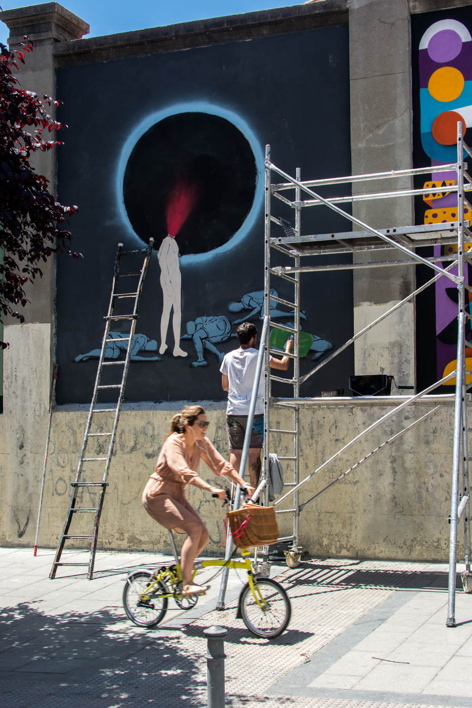 Dadi Dreucol proceso - MurosTabacalera by Guillermo de la Madrid - Madrid Street Art Project -24.jpg