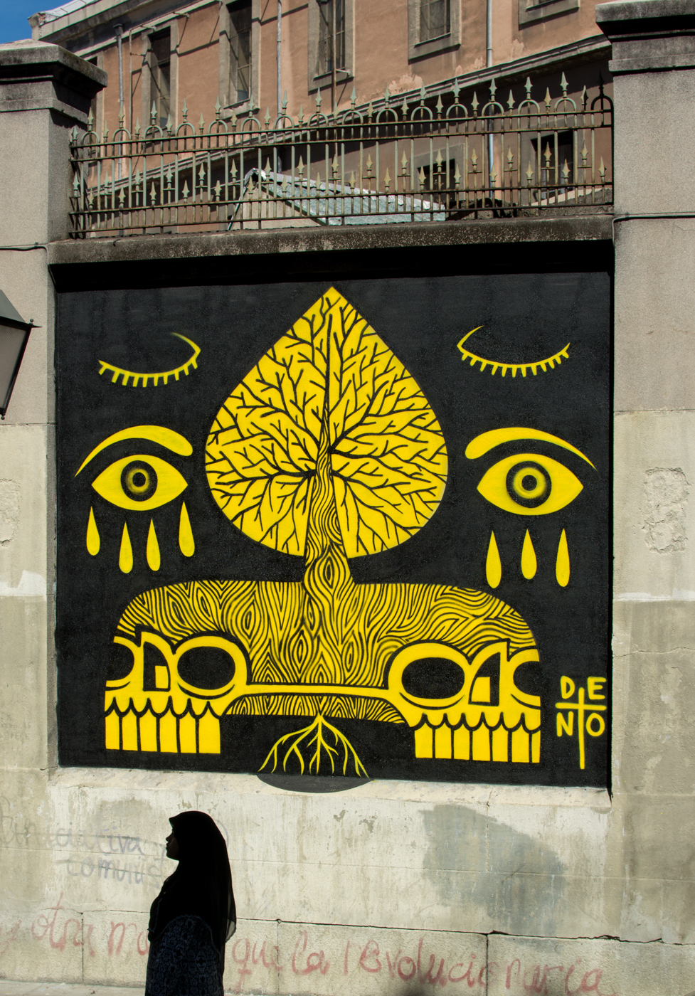 Deno final - MurosTabacalera by Guillermo de la Madrid - Madrid Street Art Project-001.jpg