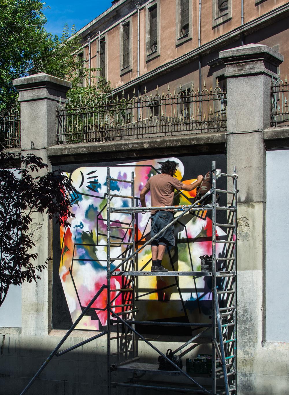 Digo Diego - MurosTabacalera by Guillermo de la Madrid - Madrid Street Art Project -17-003.jpg
