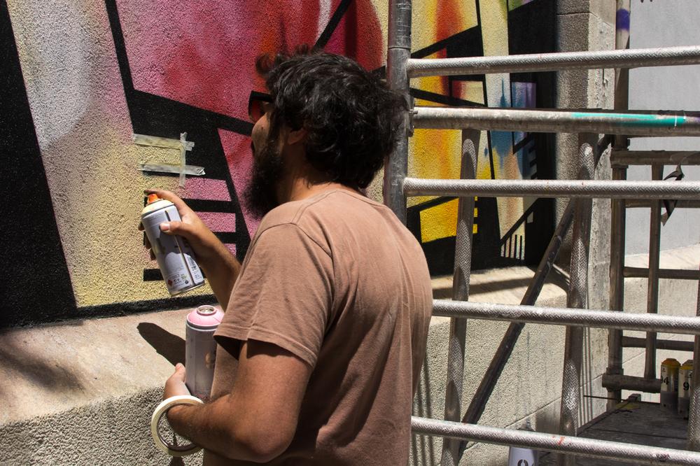 Digo Diego - MurosTabacalera by Guillermo de la Madrid - Madrid Street Art Project -006.jpg