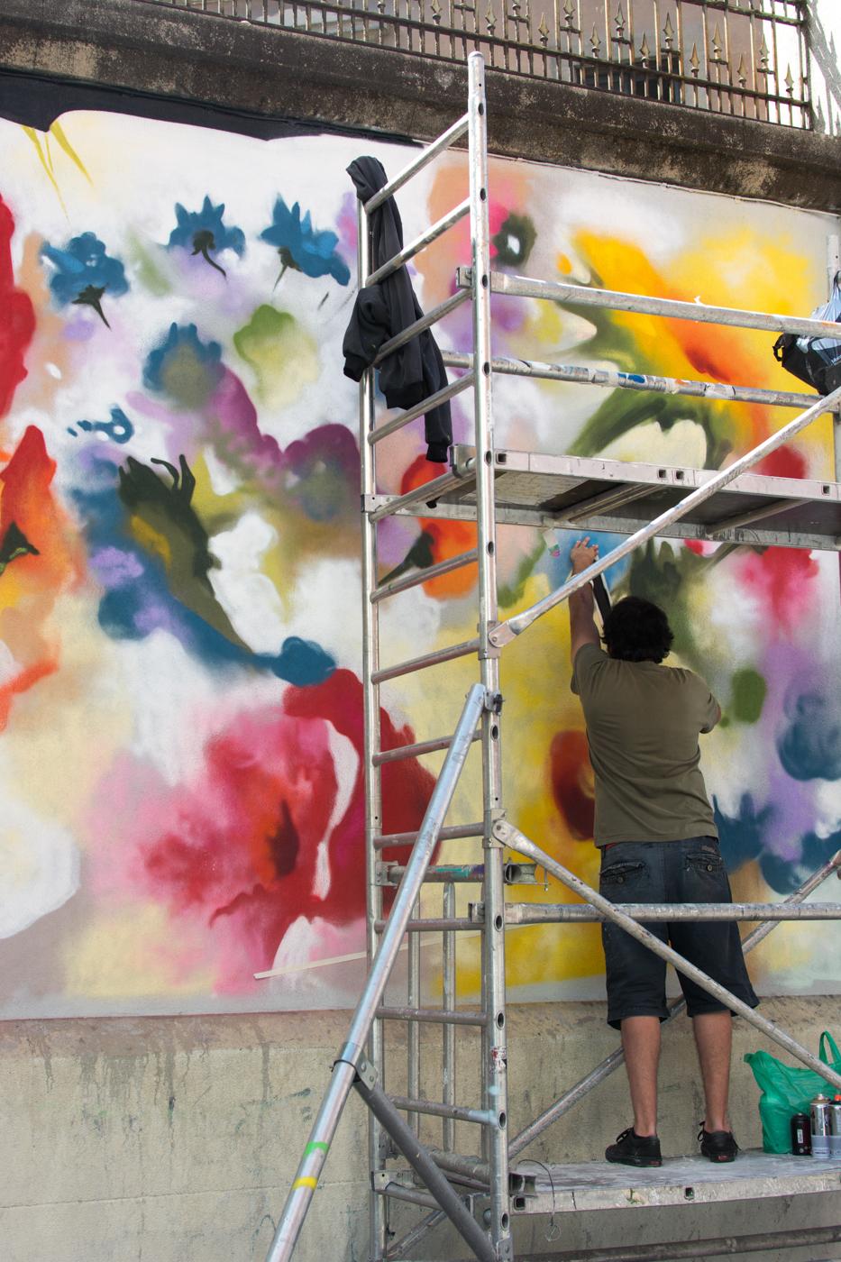 Digo Diego - MurosTabacalera by Guillermo de la Madrid - Madrid Street Art Project -17-004.jpg