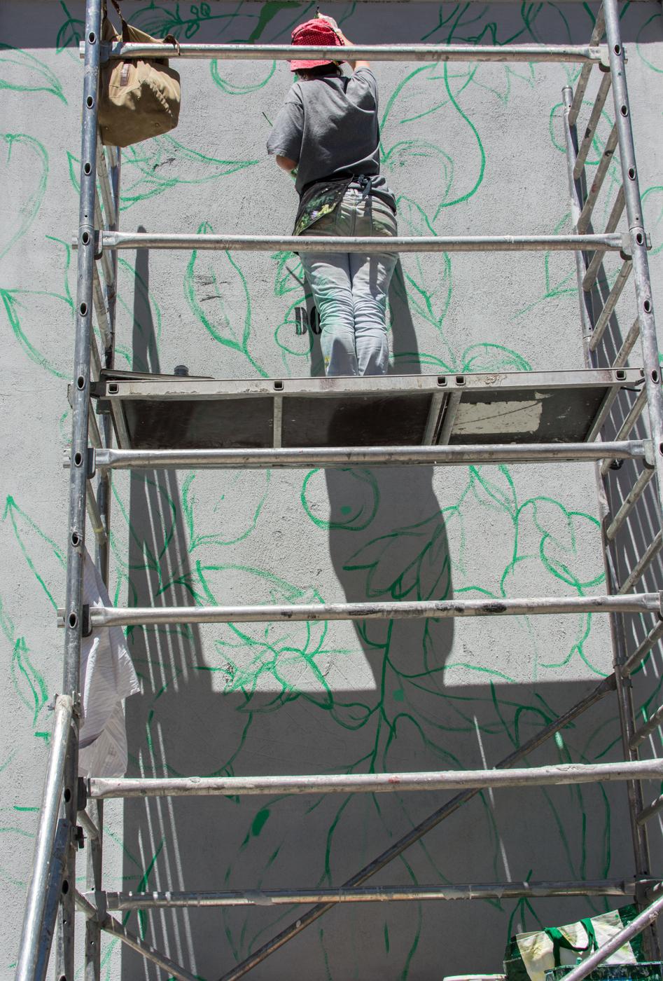 Doa Oa - MurosTabacalera by Guillermo de la Madrid - Madrid Street Art Project-001.jpg