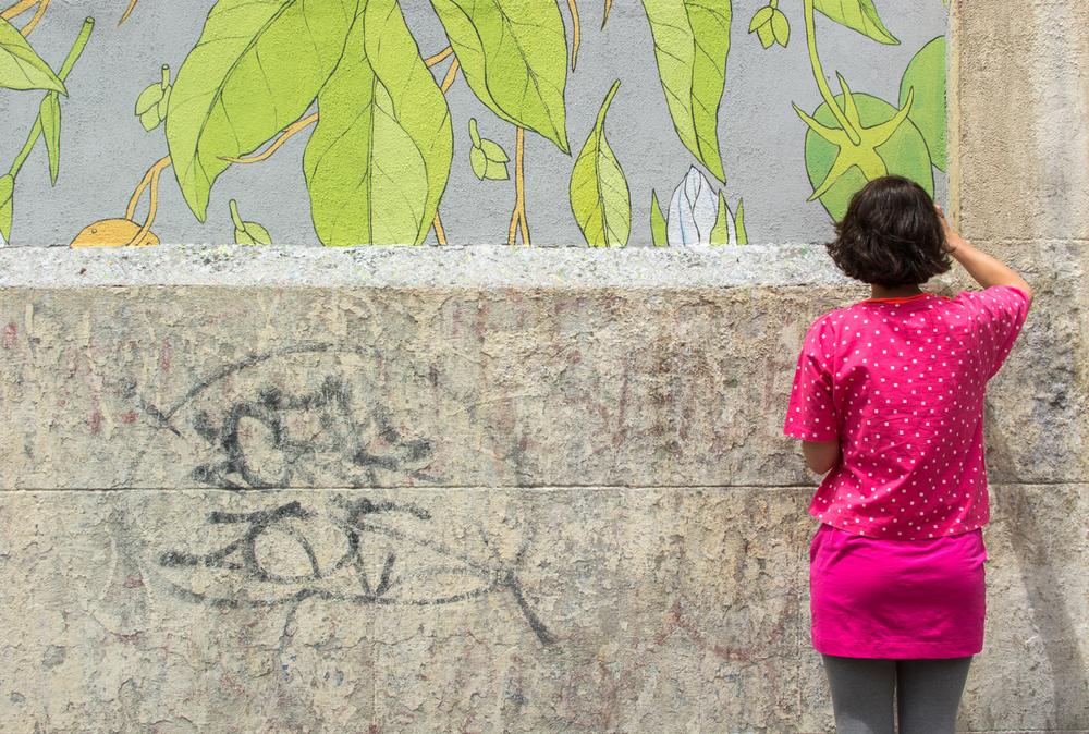 Doa Oa - MurosTabacalera by Guillermo de la Madrid - Madrid Street Art Project -046.jpg