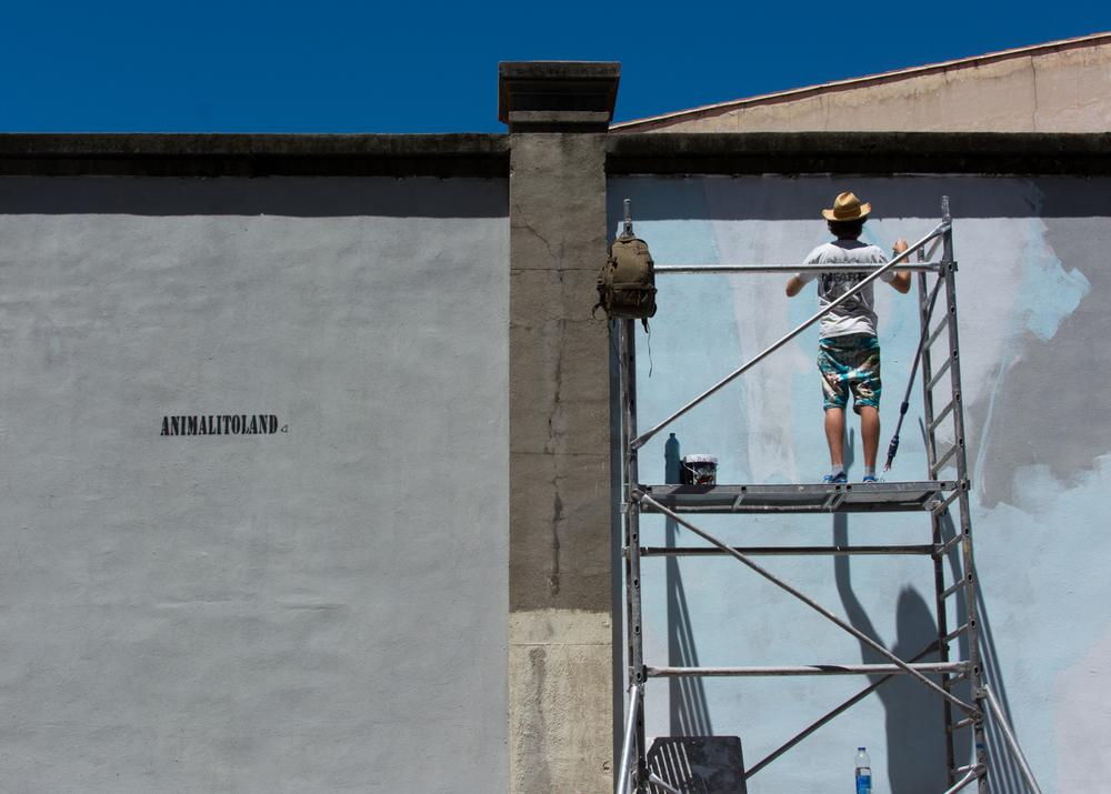 Gola - MurosTabacalera by Guillermo de la Madrid - Madrid Street Art Project-001.jpg