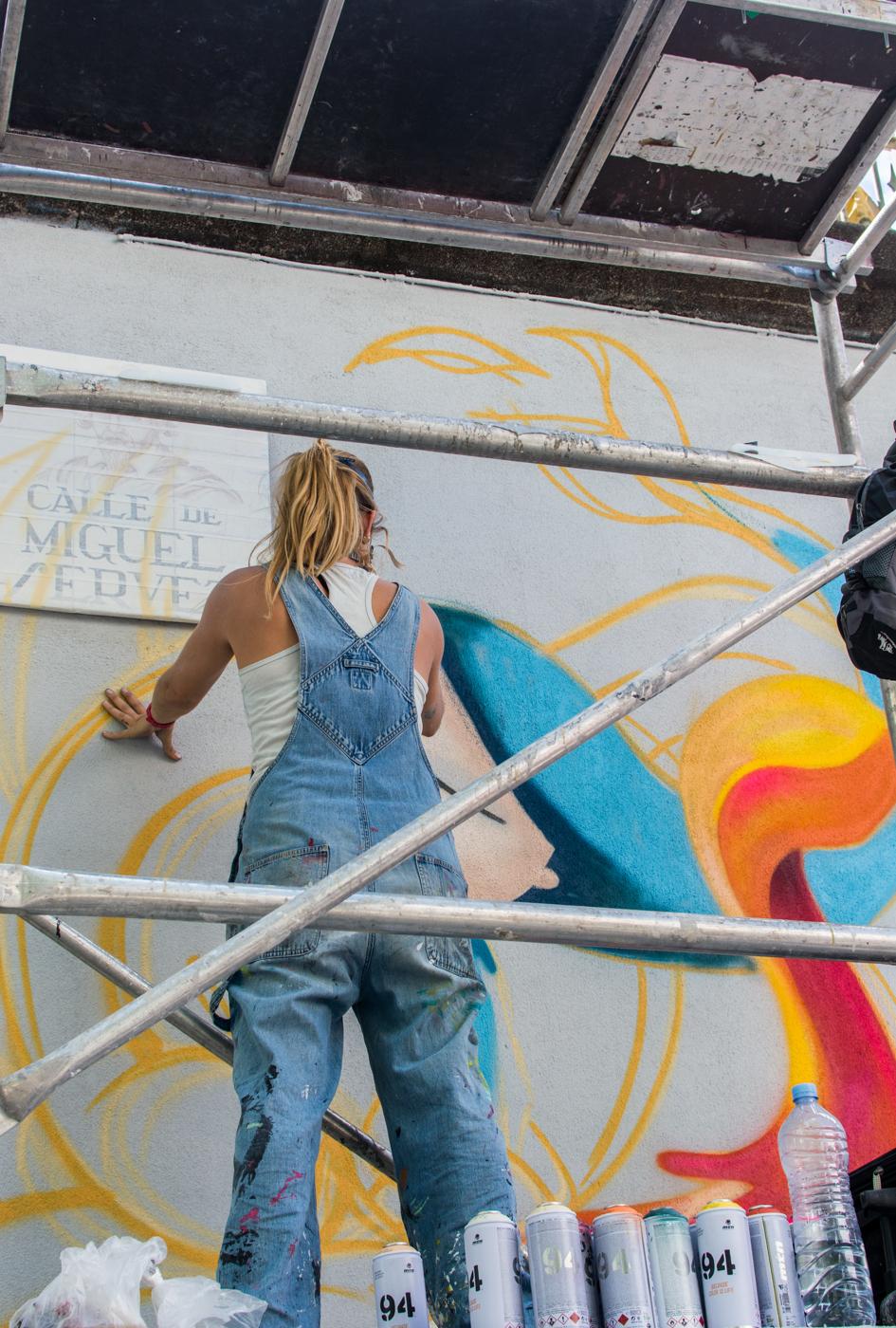 Julieta XLF - MurosTabacalera by Guillermo de la Madrid - Madrid Street Art Project-0897.jpg