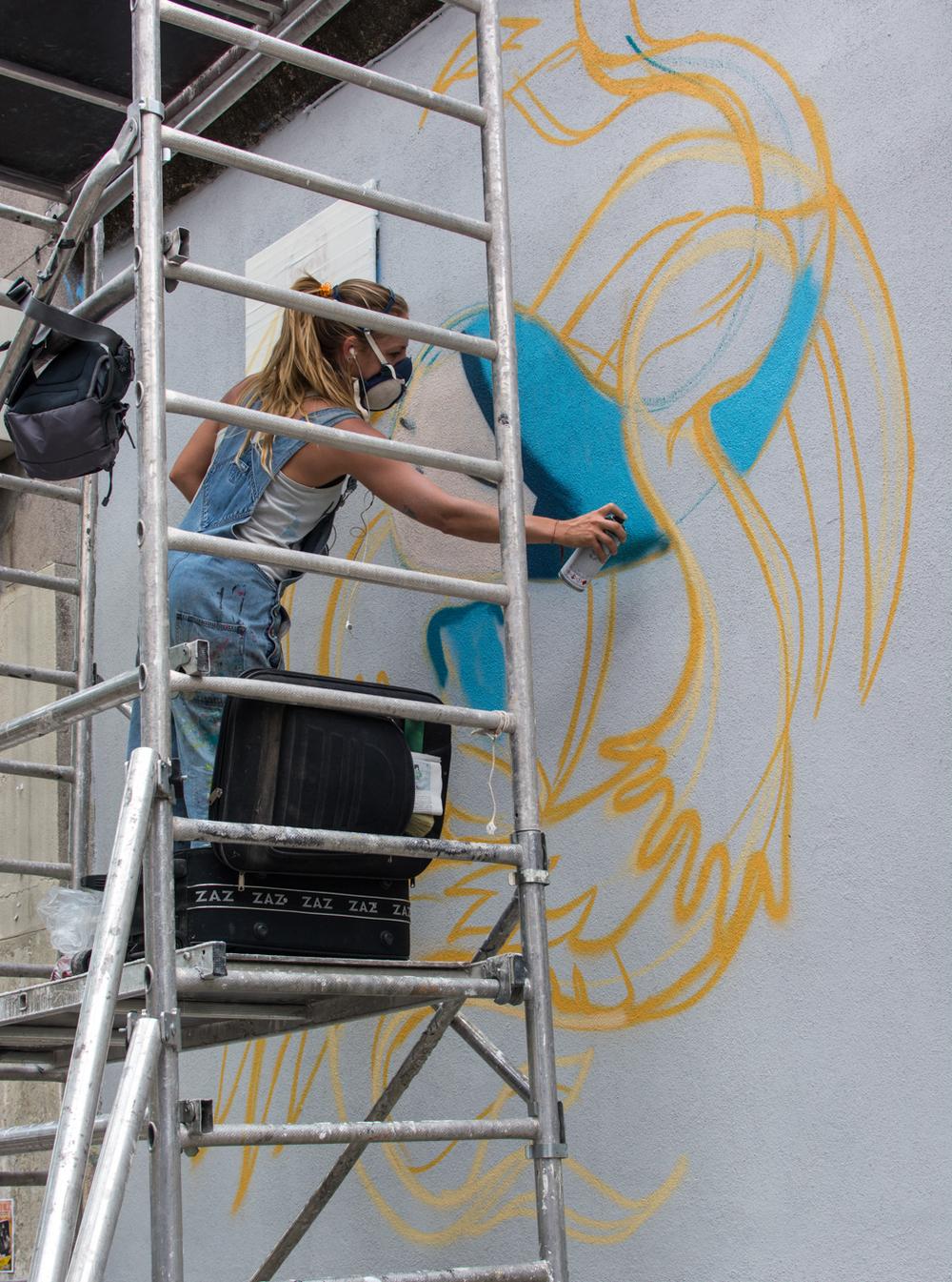 Julieta XLF - MurosTabacalera by Guillermo de la Madrid - Madrid Street Art Project-001.jpg