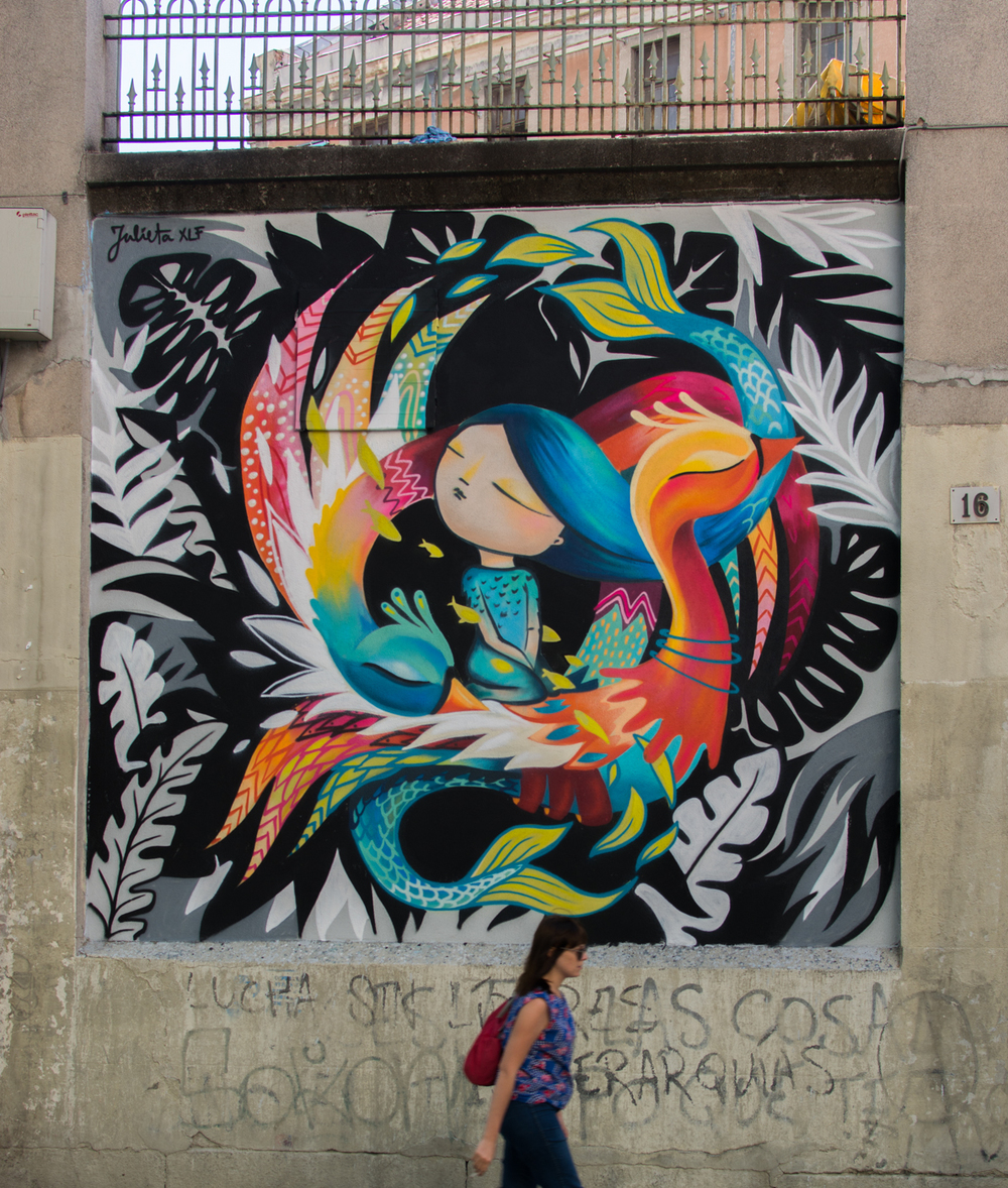 julieta xlf final - MurosTabacalera by Guillermo de la Madrid - Madrid Street Art Project -14.jpg