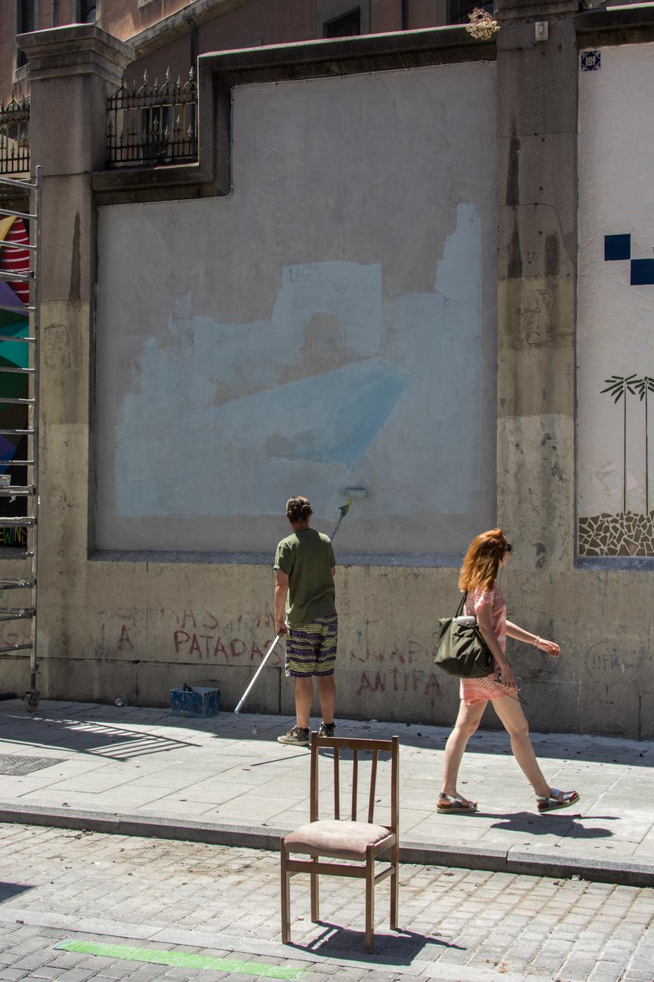 Laguna - MurosTabacalera by Guillermo de la Madrid - Madrid Street Art Project -035.jpg