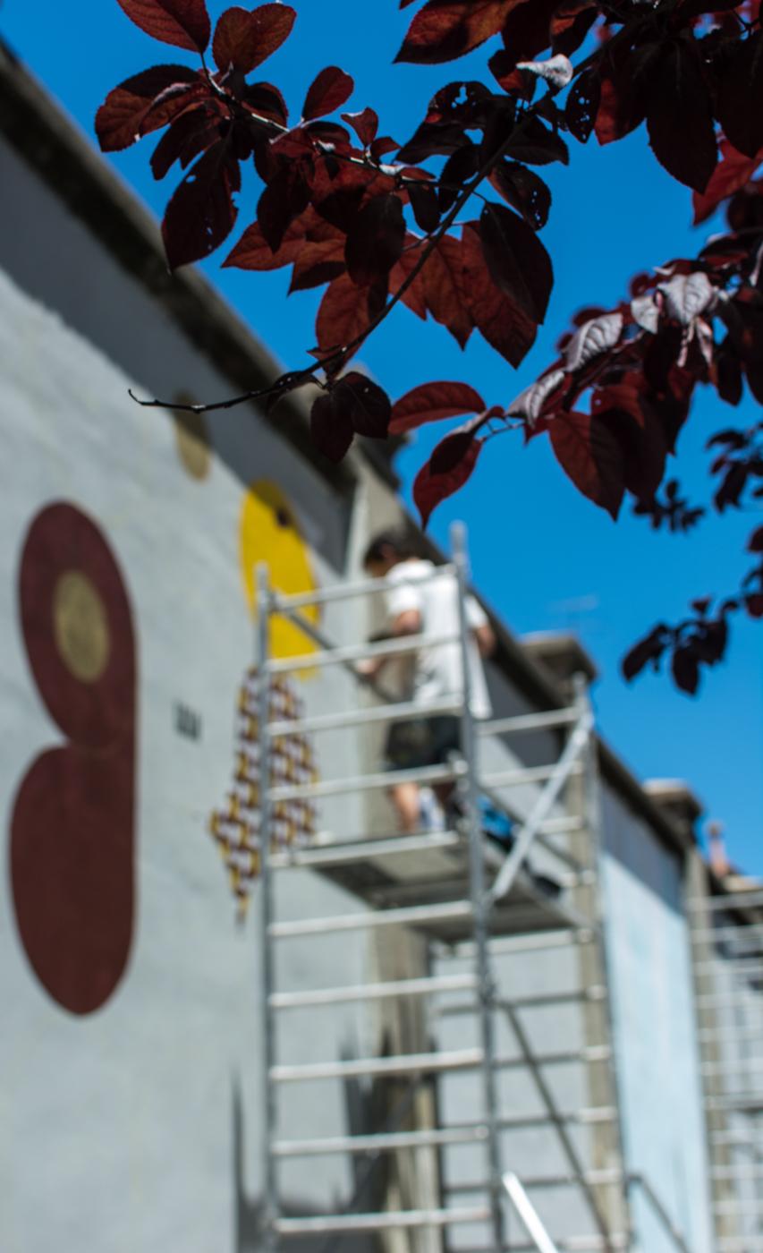 Lelo - MurosTabacalera by Guillermo de la Madrid - Madrid Street Art Project-007.jpg