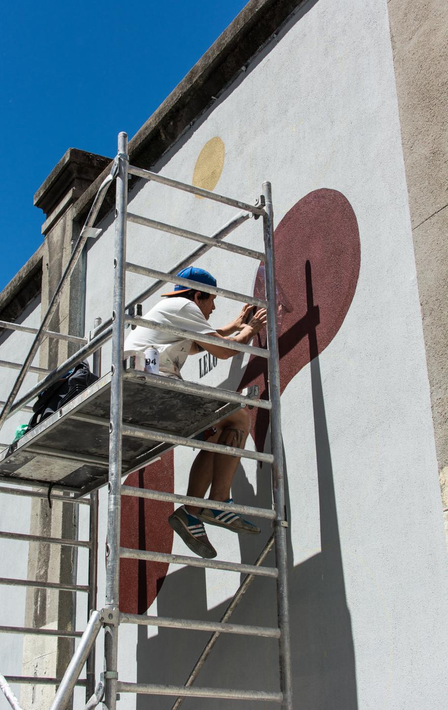 Lelo - MurosTabacalera by Guillermo de la Madrid - Madrid Street Art Project-005.jpg