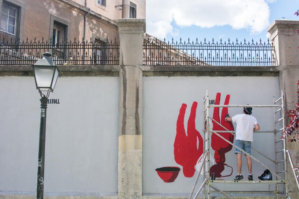 Lolo - MurosTabacalera by Guillermo de la Madrid - Madrid Street Art Project-0894.jpg