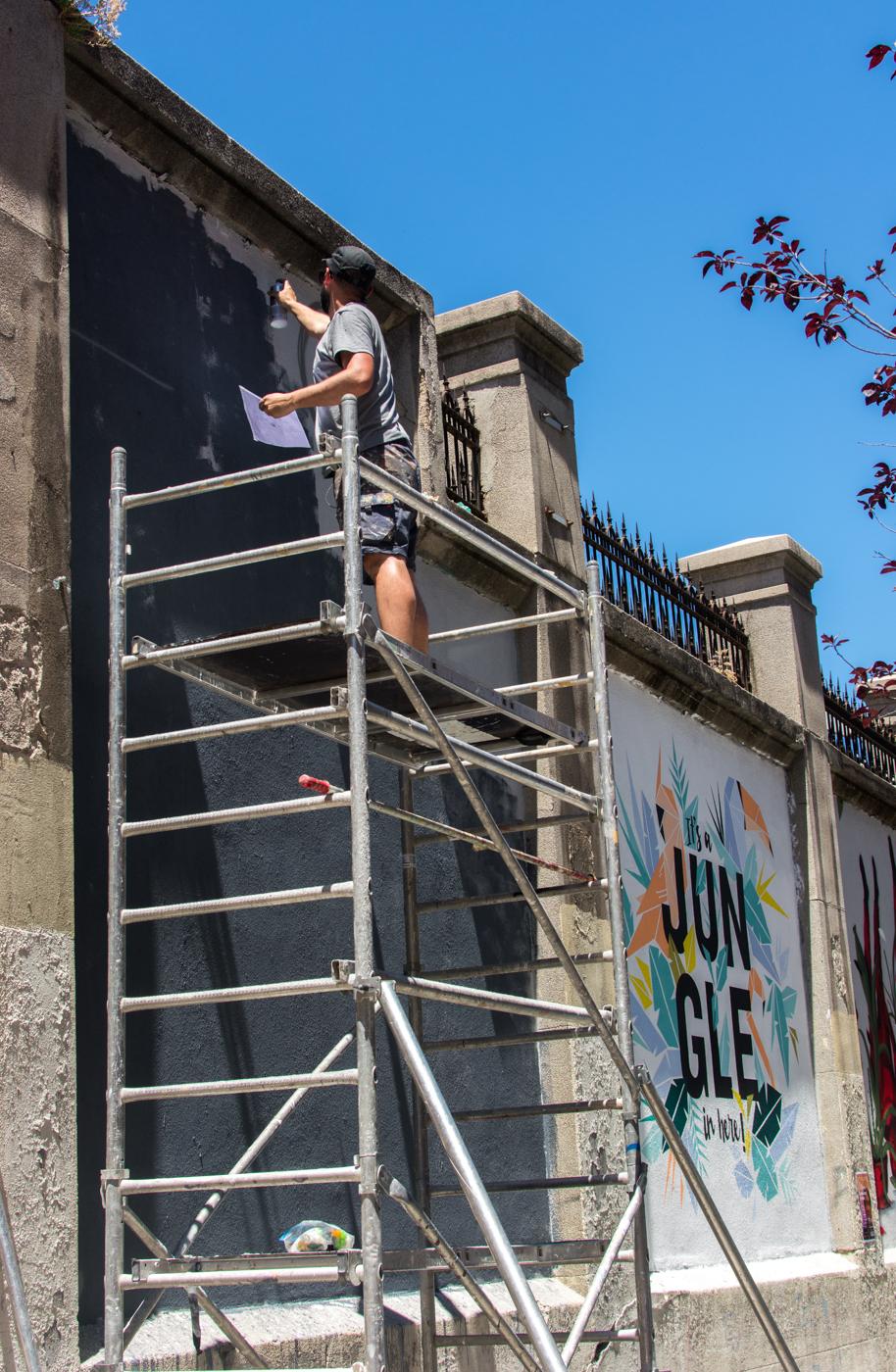 Nano4814 - MurosTabacalera by Guillermo de la Madrid - Madrid Street Art Project -02.jpg