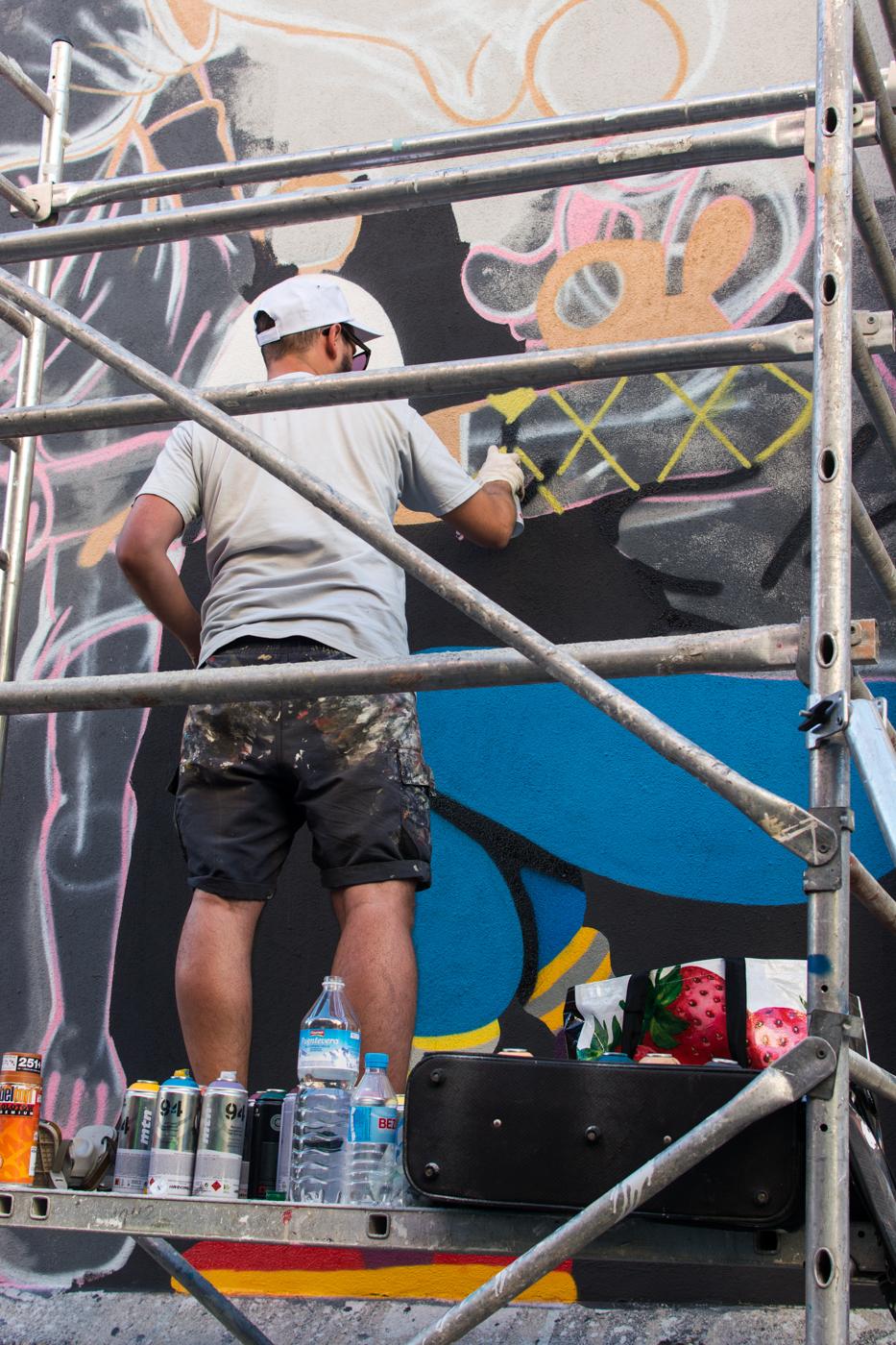 Nano4814 - MurosTabacalera by Guillermo de la Madrid - Madrid Street Art Project -19.jpg