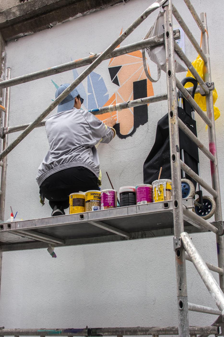 Nuriatoll - MurosTabacalera by Guillermo de la Madrid - Madrid Street Art Project -03.jpg