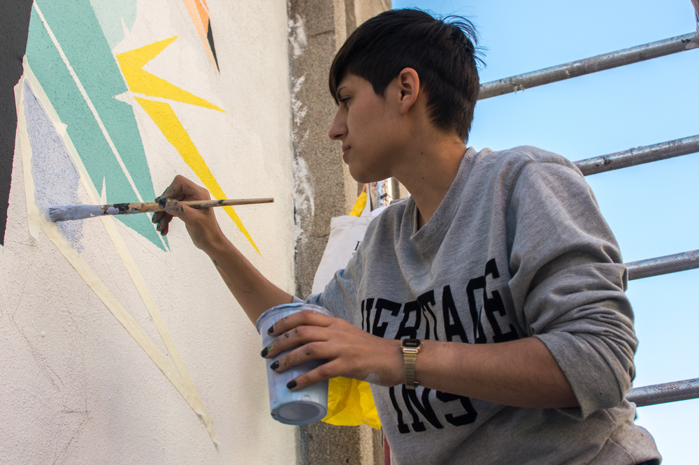 Nuriatoll - MurosTabacalera by Guillermo de la Madrid - Madrid Street Art Project -37-2.jpg