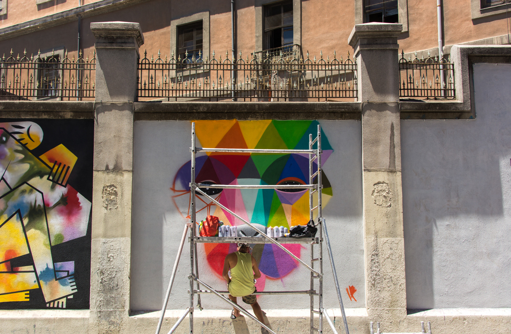 Okuda - MurosTabacalera by Guillermo de la Madrid - Madrid Street Art Project -03.jpg