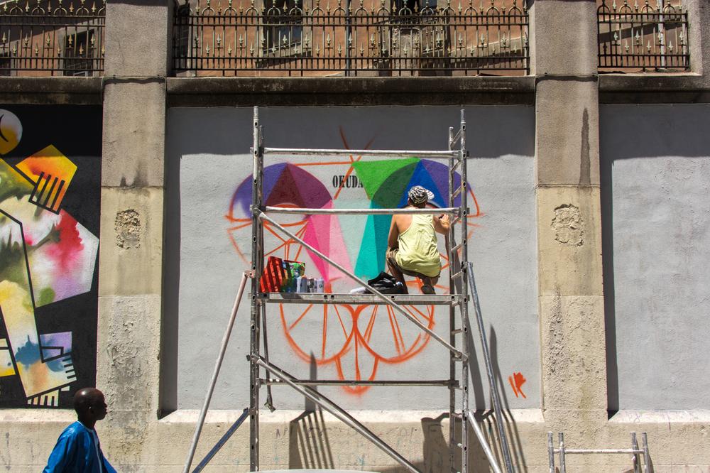 Okuda - MurosTabacalera by Guillermo de la Madrid - Madrid Street Art Project -13.jpg