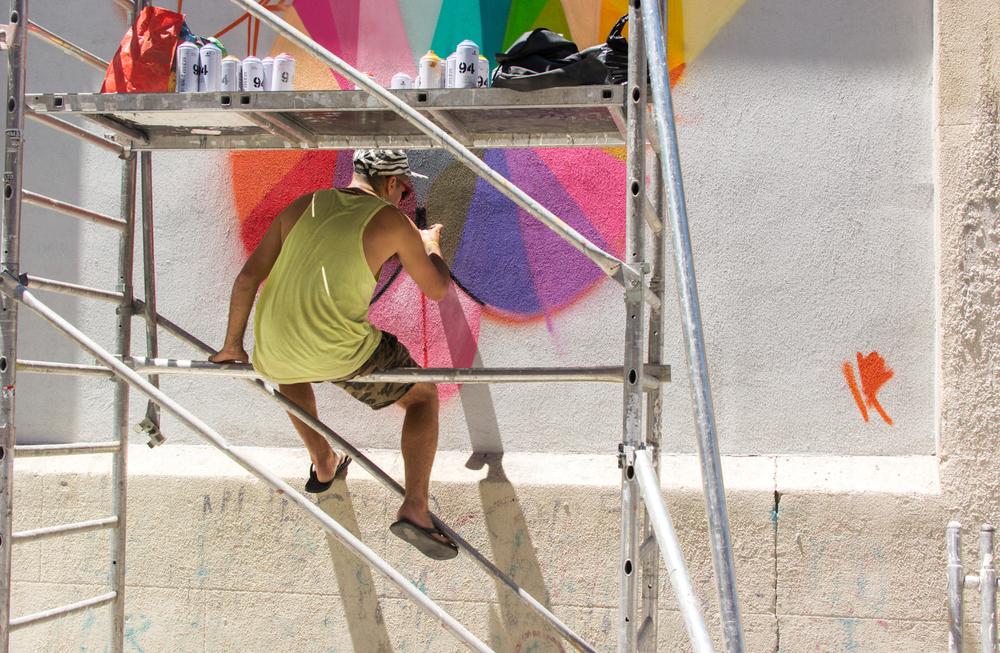 Okuda - MurosTabacalera by Guillermo de la Madrid - Madrid Street Art Project -36.jpg