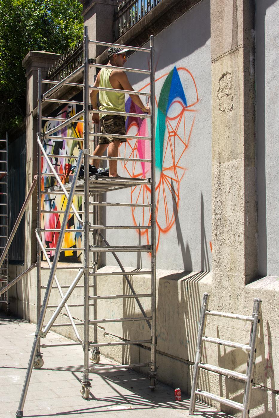 Okuda - MurosTabacalera by Guillermo de la Madrid - Madrid Street Art Project -037.jpg