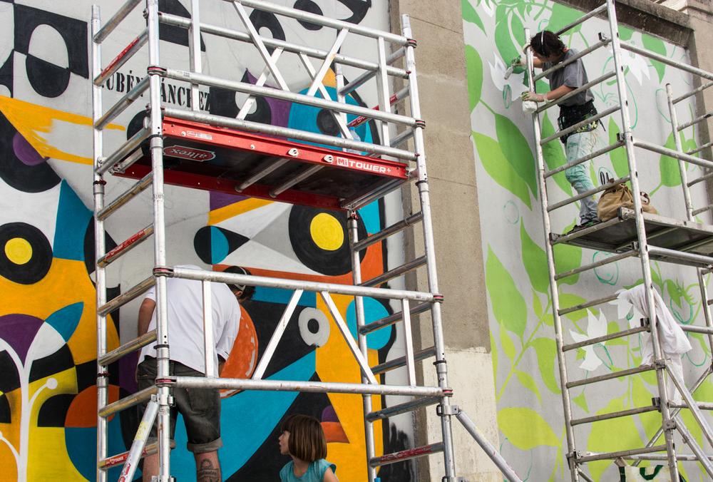 Rubén Sánchez - Doa Oa - MurosTabacalera by Guillermo de la Madrid - Madrid Street Art Project-003.jpg