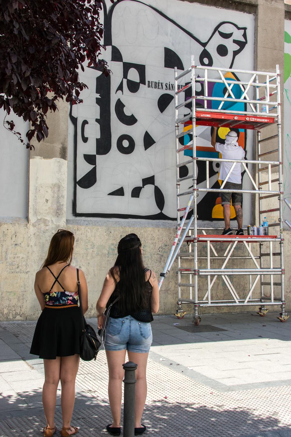 Rubén Sánchez - MurosTabacalera by Guillermo de la Madrid - Madrid Street Art Project-0891.jpg