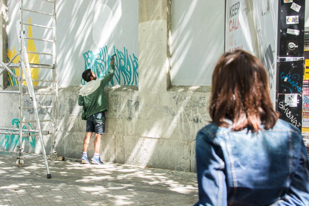 Tellas proceso - MurosTabacalera by Guillermo de la Madrid - Madrid Street Art Project -05.jpg