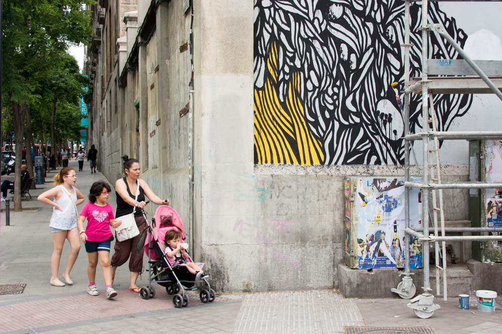 Tellas proceso - MurosTabacalera by Guillermo de la Madrid - Madrid Street Art Project -.jpg