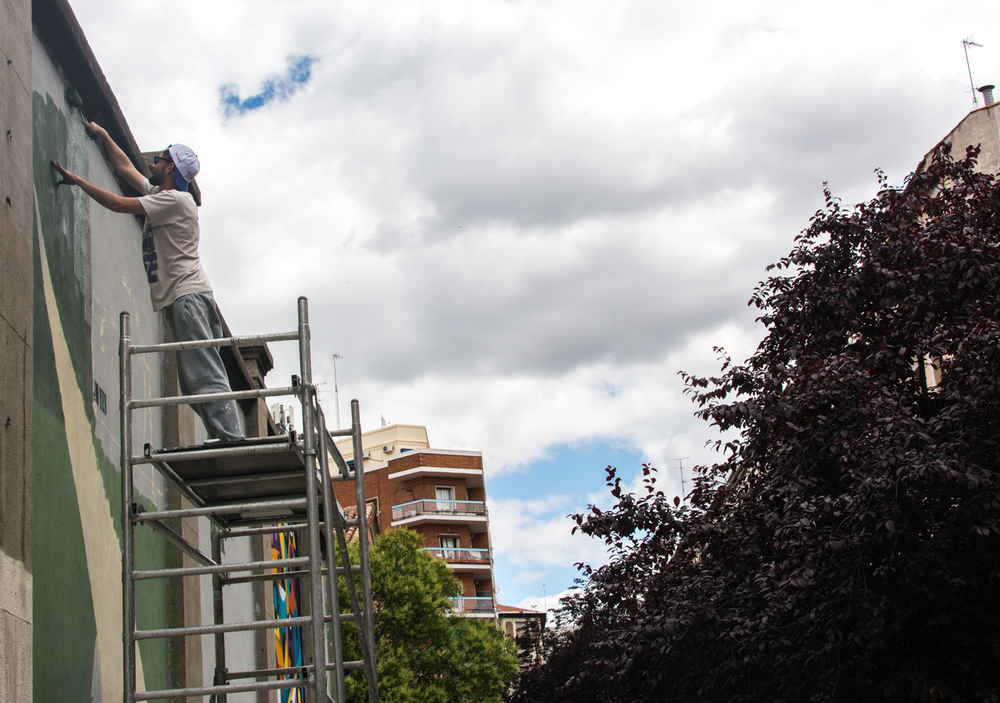 Yes - MurosTabacalera by Guillermo de la Madrid - Madrid Street Art Project -10-2.jpg