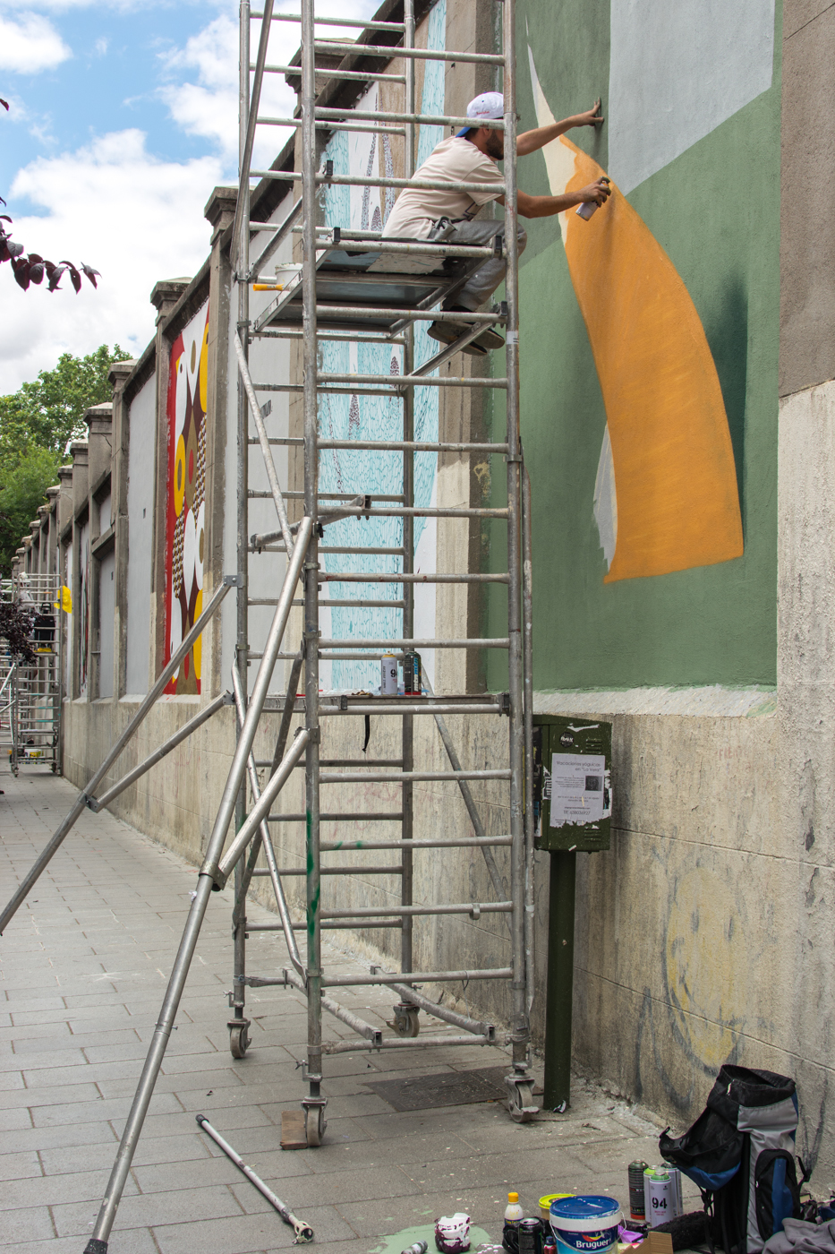 Yes - MurosTabacalera by Guillermo de la Madrid - Madrid Street Art Project -12.jpg