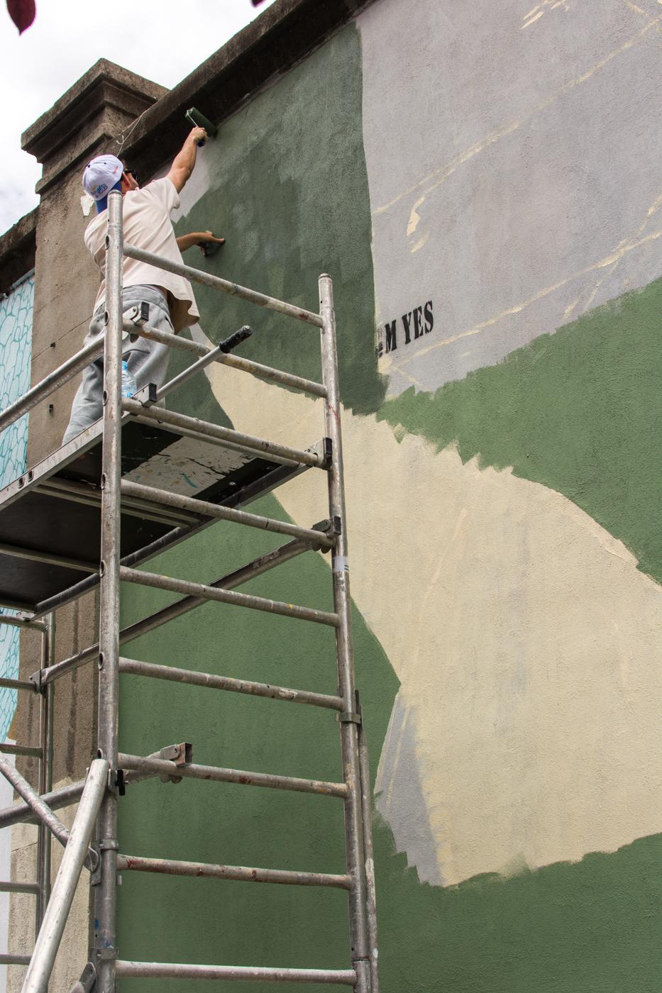 Yes - MurosTabacalera by Guillermo de la Madrid - Madrid Street Art Project -46.jpg