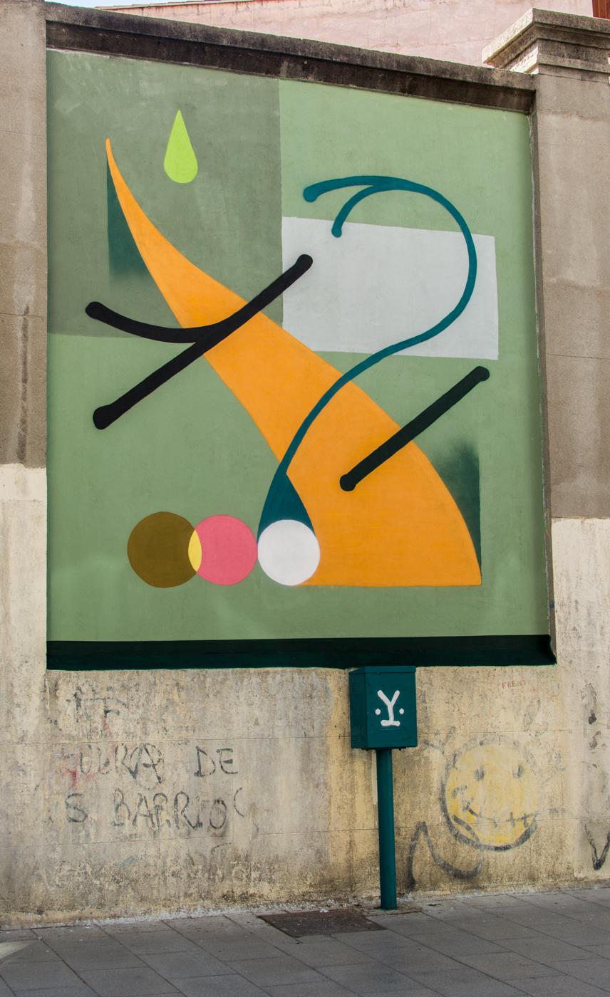 JMYes final - MurosTabacalera by Guillermo de la Madrid - Madrid Street Art Project.jpg
