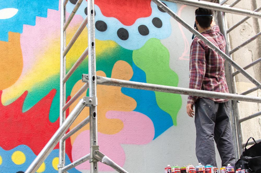 Zosen - MurosTabacalera by Guillermo de la Madrid - Madrid Street Art Project -11.jpg