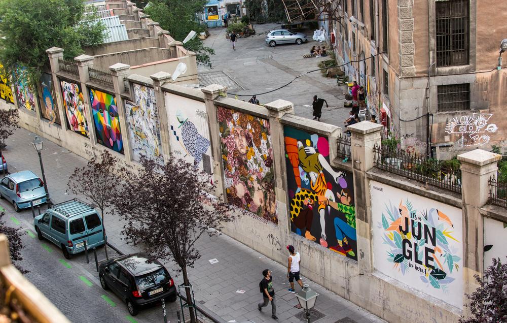 Muros Tabacalera - balcon - Miguel Servet-1103.jpg