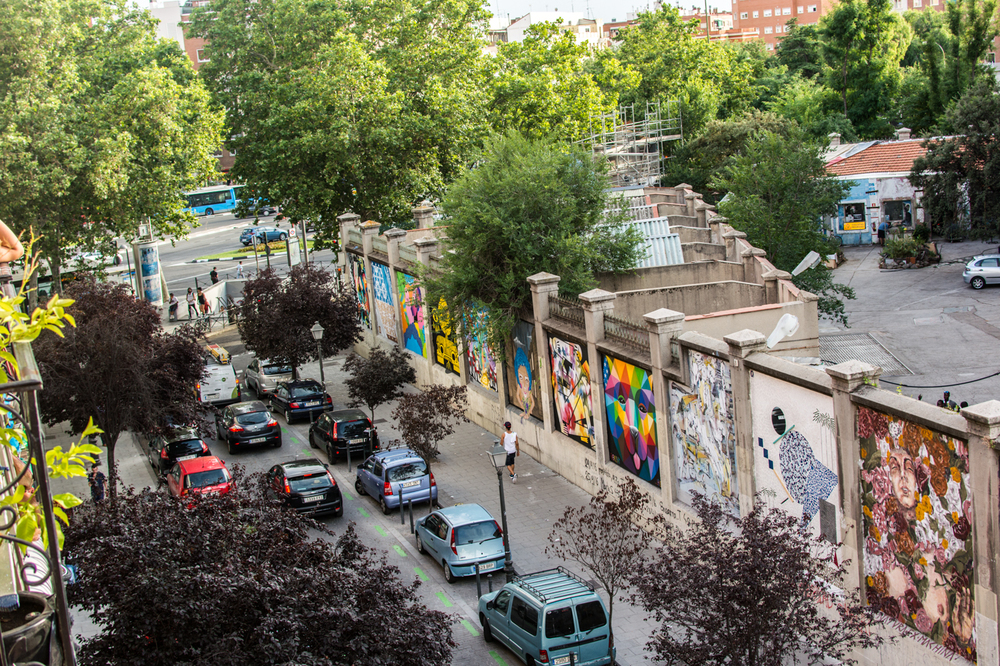 Muros Tabacalera - balcon - Miguel Servet-1104.jpg
