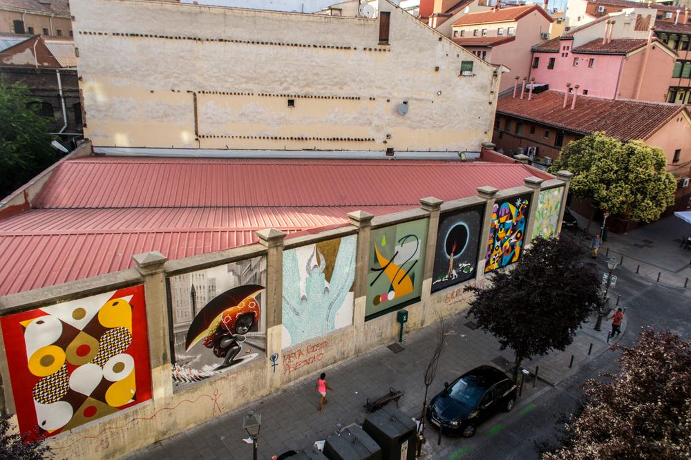 Muros Tabacalera - balcon - Miguel Servet-1111.jpg