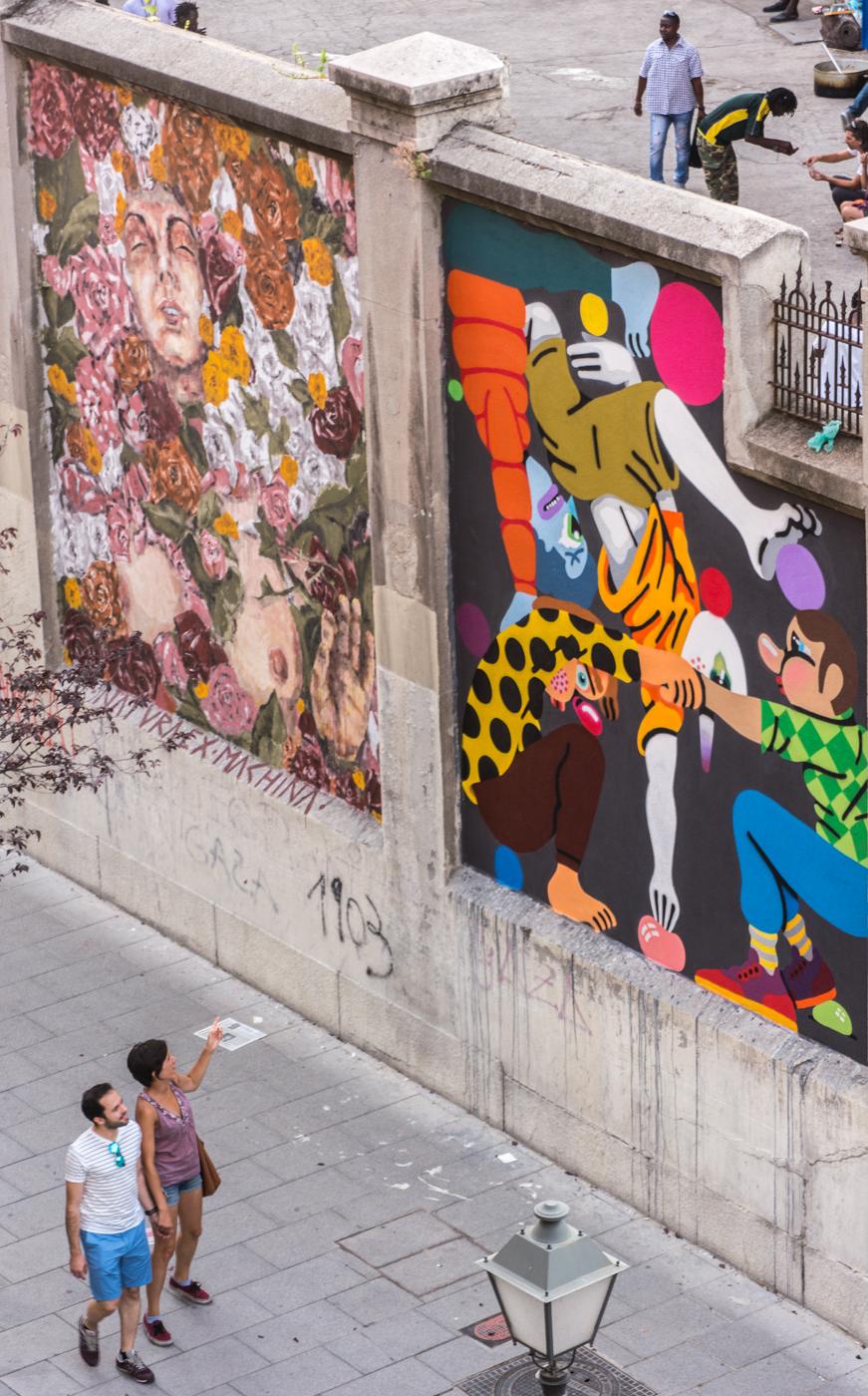 Muros Tabacalera - balcon - Miguel Servet-1120.jpg