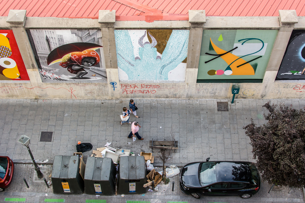 Muros Tabacalera - balcon - Miguel Servet-1121.jpg