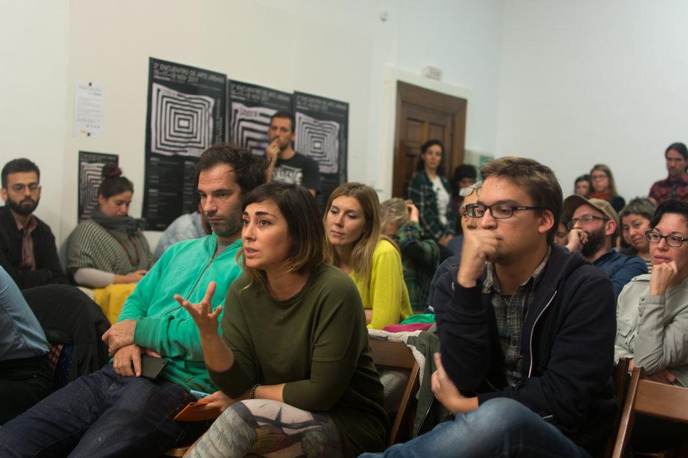 Intramuros 2017 público 18 nov 2017 23-29.jpg