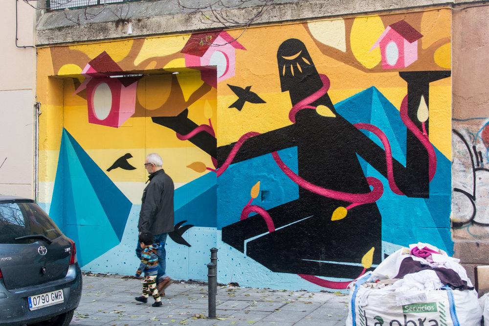 Intramuros 2017 Digo Diego taller mural 21 nov 2017 18-39.jpg