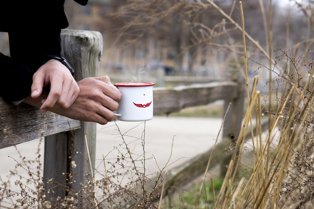 camper mug outdoors 1.jpg