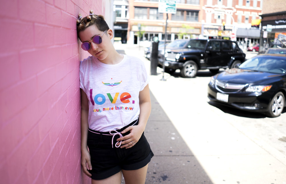 pride shirt 2017 2.jpg