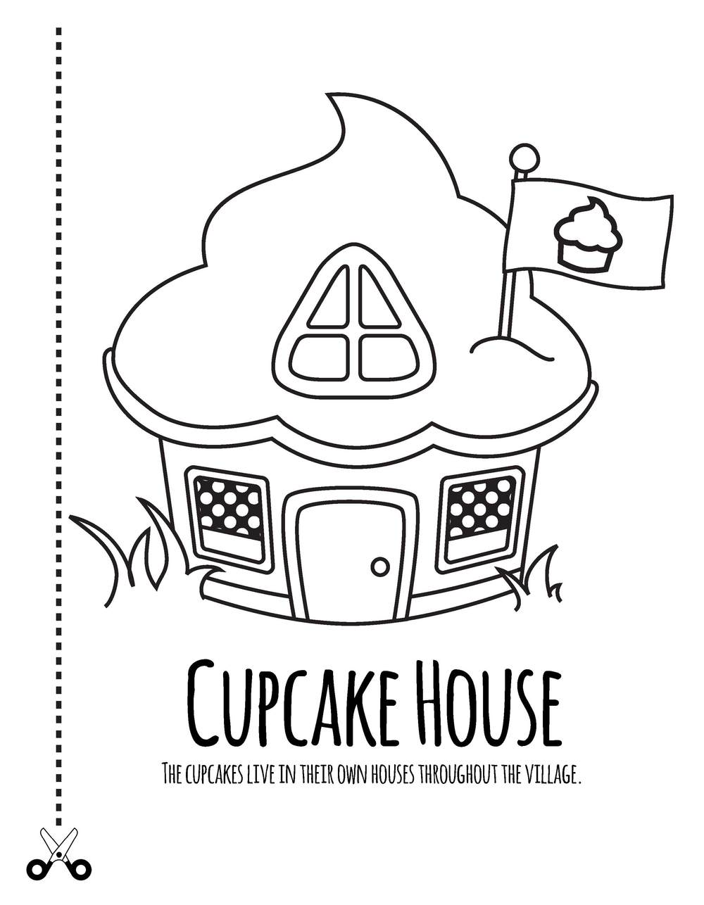 adventures of katies cupcakes coloring book_Page_37.jpg