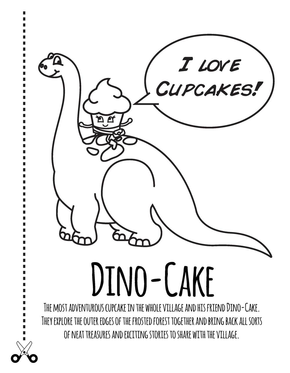 adventures of katies cupcakes coloring book_Page_35.jpg