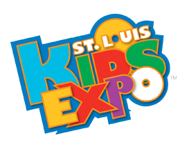 St. Louis Kids Expo