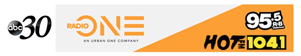 STLKE_2018_Media-Partners-Logos_MRQ.jpg