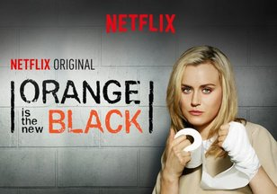Orange is the new black netflix.jpg