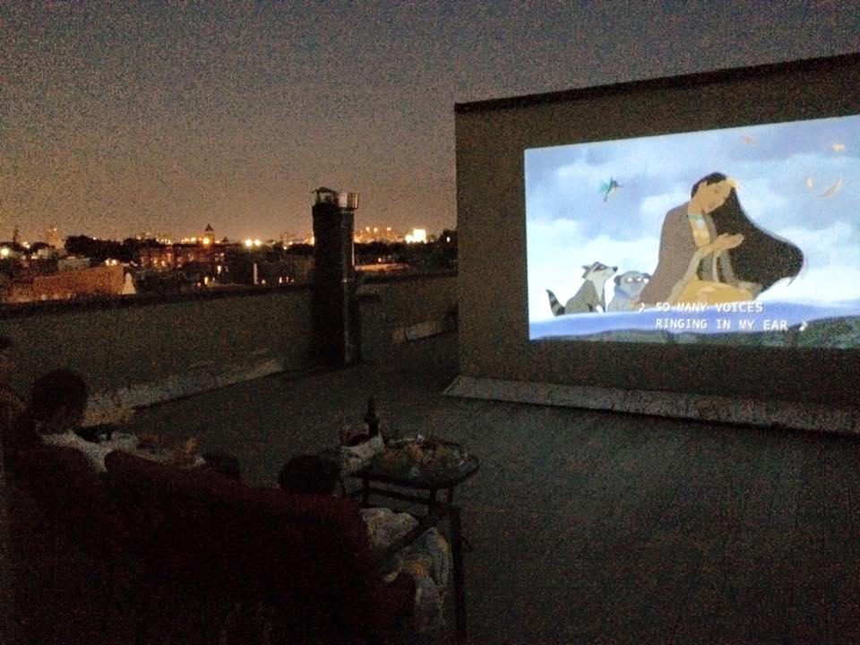 ODIN rooftop.jpg